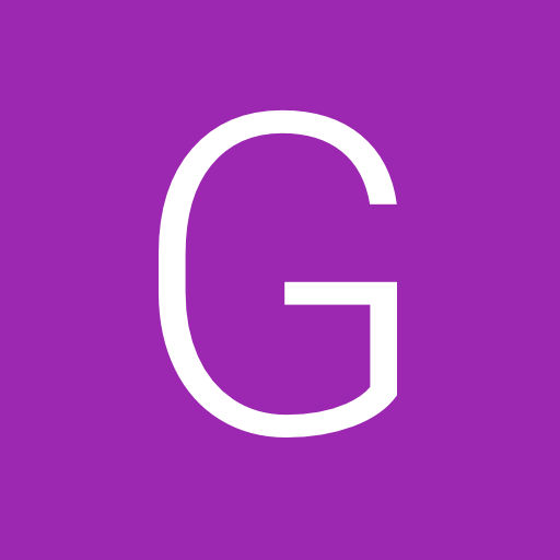 Generative Polygon 程式庫與試用程式 App LOGO-APP開箱王