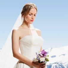 Wedding photographer Zhenya Zhulanova (Zhulanova). Photo of 11.05.2013