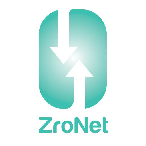 ZroNet - Free Internet for Apps – Rakendused Google Plays