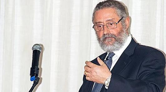 """El alcalde anuncia una querella contra el PP de Albox por """"difamación"""""""