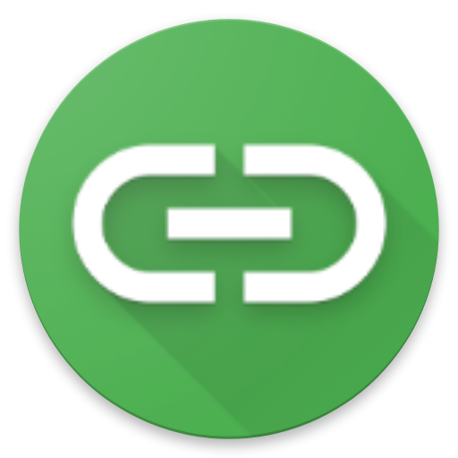 URL Shortener (app)