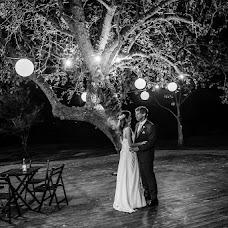 Wedding photographer Santiago Moreira musitelli (santiagomoreira). Photo of 01.02.2018