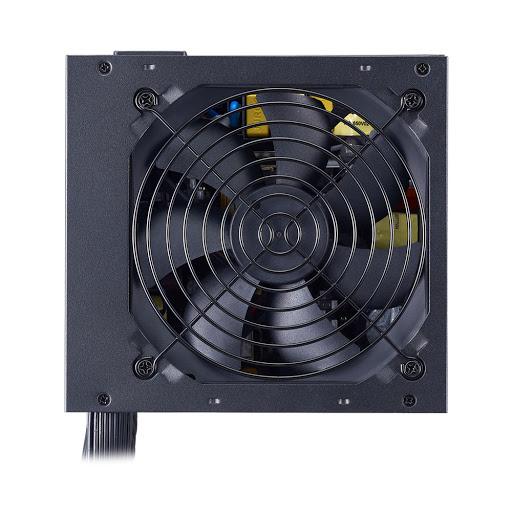 Power CM MWE White 500W V2