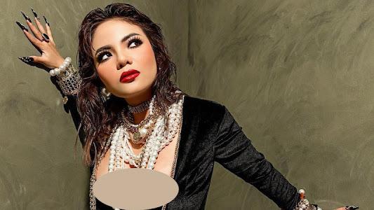 Tak Puas dengan Pasangan, Dinar Candy Pilih Lakukan Ini - Entertainment JPNN.com