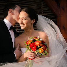 Wedding photographer Annet Iospa (iospa). Photo of 25.12.2012