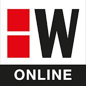 WirtschaftsWoche Online