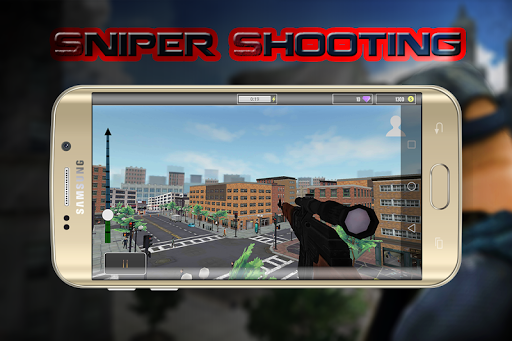 3D Sniper Shooting  {cheat|hack|gameplay|apk mod|resources generator} 3