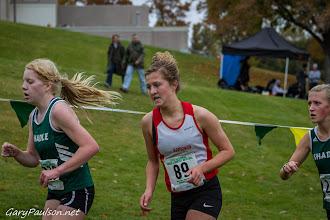 Photo: Varsity Girls 3A Eastern Washington Regional Cross Country Championship  Prints: http://photos.garypaulson.net/p280949539/e4919292a