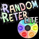 RandomReter Lite Icon