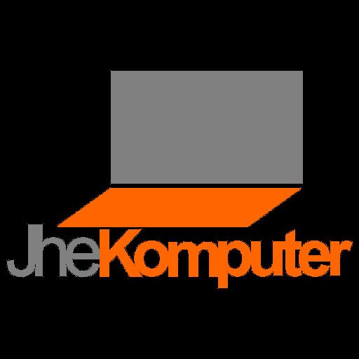 JheKomputer