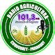 Radio Agricultura Curuguaty - Paraguay Download for PC MAC