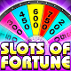Slots of Fortune Deluxe Android apk