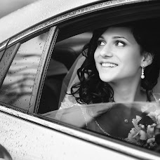 Wedding photographer Yuriy Golubev (Photographer26). Photo of 23.09.2016