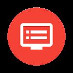 website source code viewer 2.1 (AdFree)