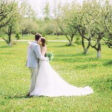 Wedding photographer Dmitriy Klenkov (Klenkov). Photo of 06.06.2016
