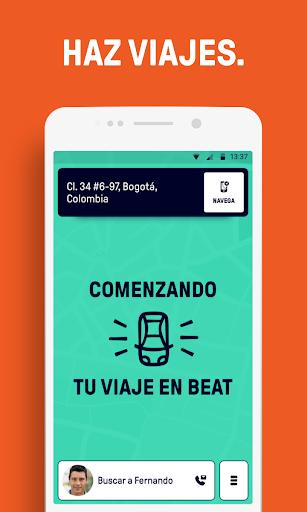Beat Conductor 10.12 screenshots 3
