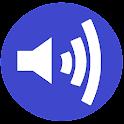 QuickSilent - 消音Widget icon