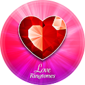 Top Love Ringtones