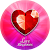 Top Love Ringtones file APK for Gaming PC/PS3/PS4 Smart TV