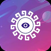 Duleas: Horoscopes, Tarot Cards & Fortune-Telling