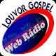 Louvor Gospel Web Rádio