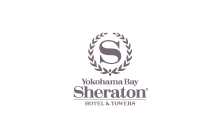 yokohama-bay-sheraton-logo