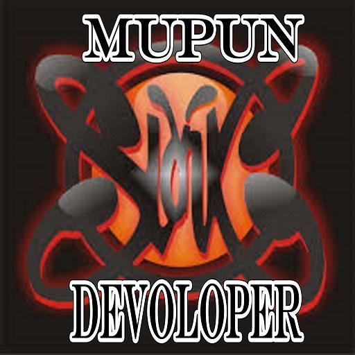 Download lagu slank mp3 Google Play softwares - a8vZAbXUKKDc   mobile9
