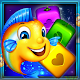 Toy Blast : An Ocean Paradise for PC-Windows 7,8,10 and Mac