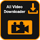 Download Free HD Movie Player : All Video Player 2019 For PC Windows and Mac