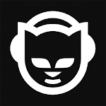 Napster - ­Top Music & Radio 5.5.7.636