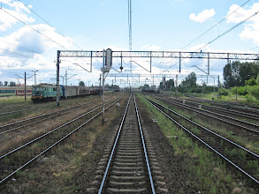 Photo: Leszno