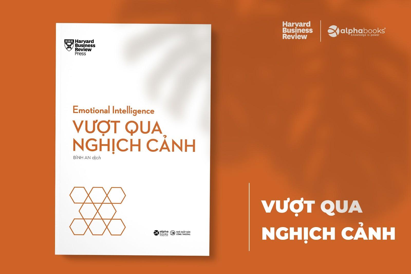Boxset_HBR_Emotion_Intelligence__Bo_10_cuon__(vuot_qua_nghich_canh).jpg