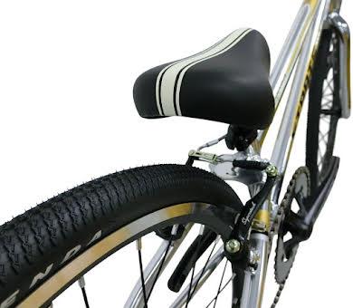"Staats Superstock 20"" Mini Complete Bike alternate image 3"