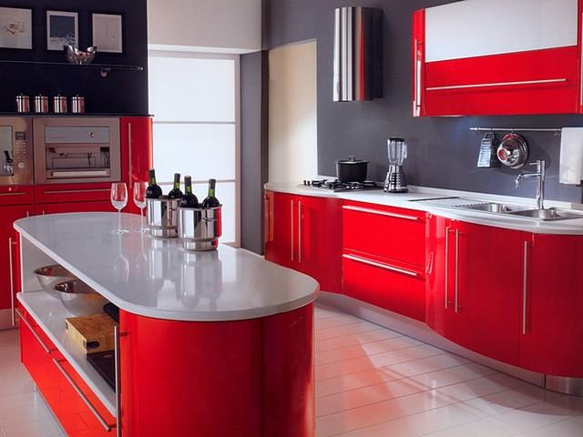 дизайн-барной-стойки-для-кухни.jpg