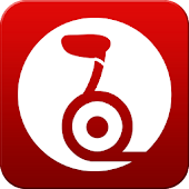 DGM Robot Android APK Download Free By LebiTEC
