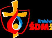 Rok Miłosierdzia w Kolegiacie Łukowskiej
