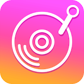 YoungTunes - free & no limited & nonstop listening