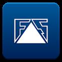 FSB Hendricks Mobile Banking icon