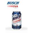 Logo of Anheuser-Busch Busch NA