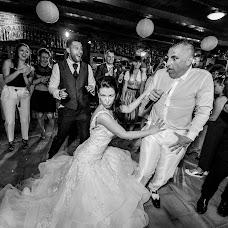 Wedding photographer Rita Szerdahelyi (szerdahelyirita). Photo of 04.08.2018