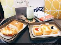 路咖啡/ROAD CAFE