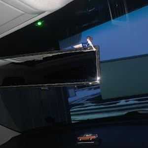 ハリアー ACU35Wのカスタム事例画像 るきとさんの2020年12月09日20:25の投稿