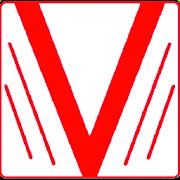 Vibrator - Massager