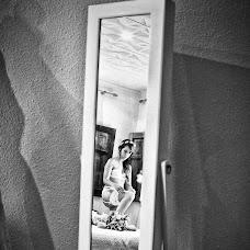Wedding photographer Paolo Manzi (paolomanziphoto). Photo of 15.08.2017