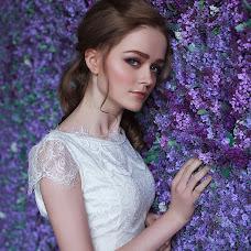Wedding photographer Maksim Scheglov (MSheglov). Photo of 13.05.2016