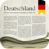 com.tachanfil.deutschzeitungen
