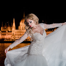 Wedding photographer SORIN BARA (smartfoto). Photo of 20.10.2015