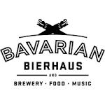 Logo for Bavarian Brewhaus