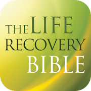 Life Recovery Bible 7.16.4 Icon