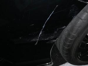 シビック FK7のカスタム事例画像 たーくーとさんの2019年12月25日15:43の投稿